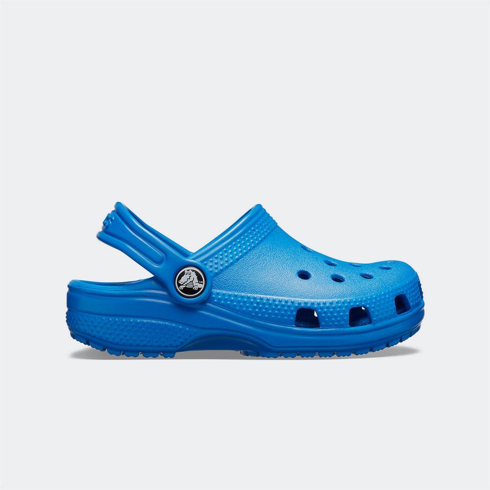 Crocs Classic Clog Παιδικά Σανδάλια (9000073018_26639)