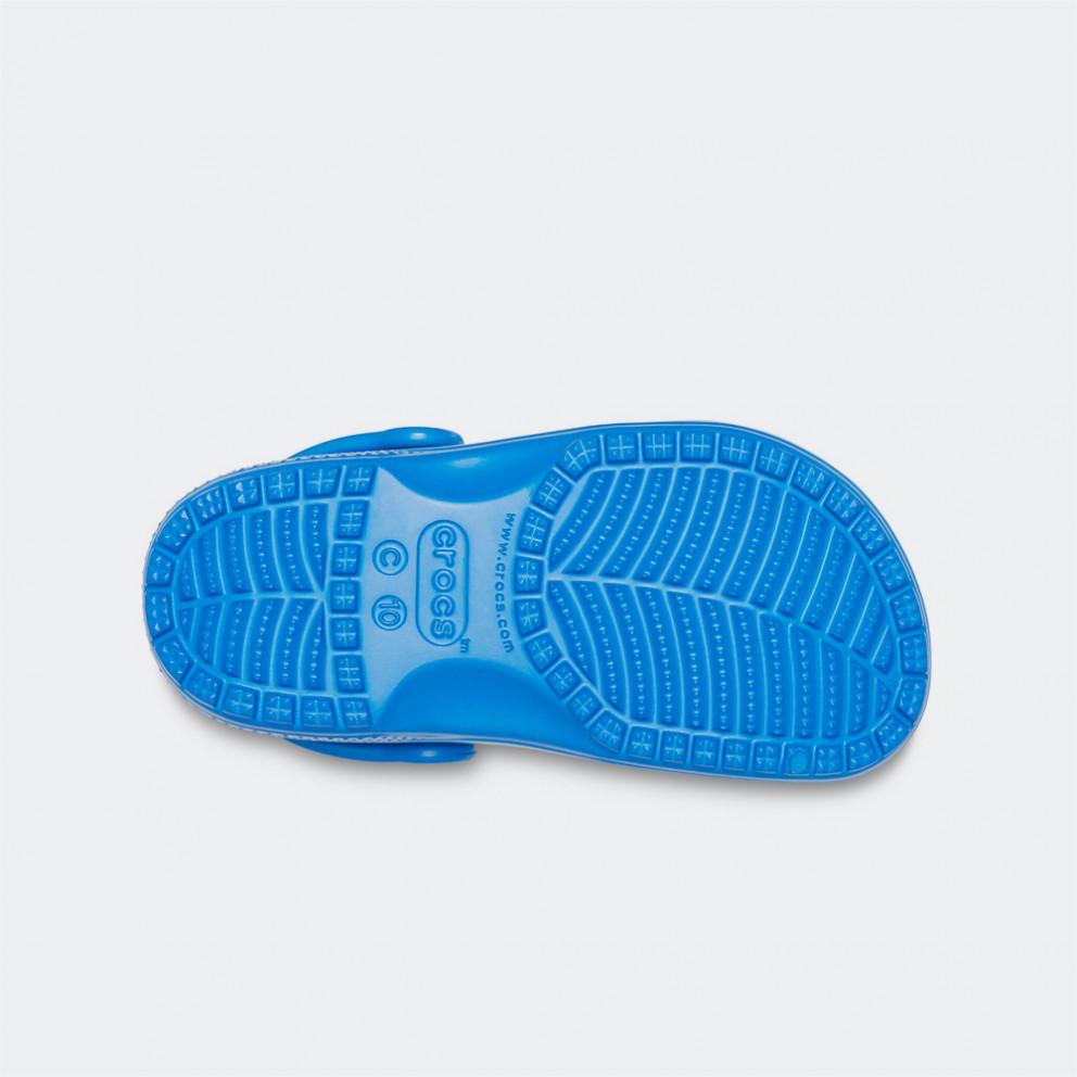 Crocs Classic Clog K