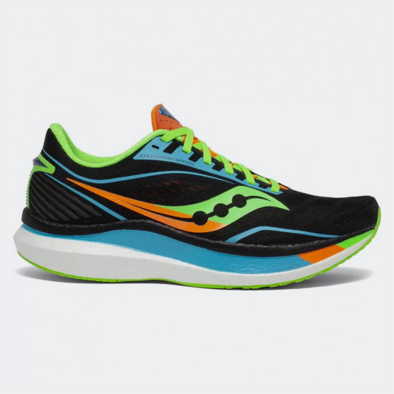Saucony Endorphin Speed Men's Shoes