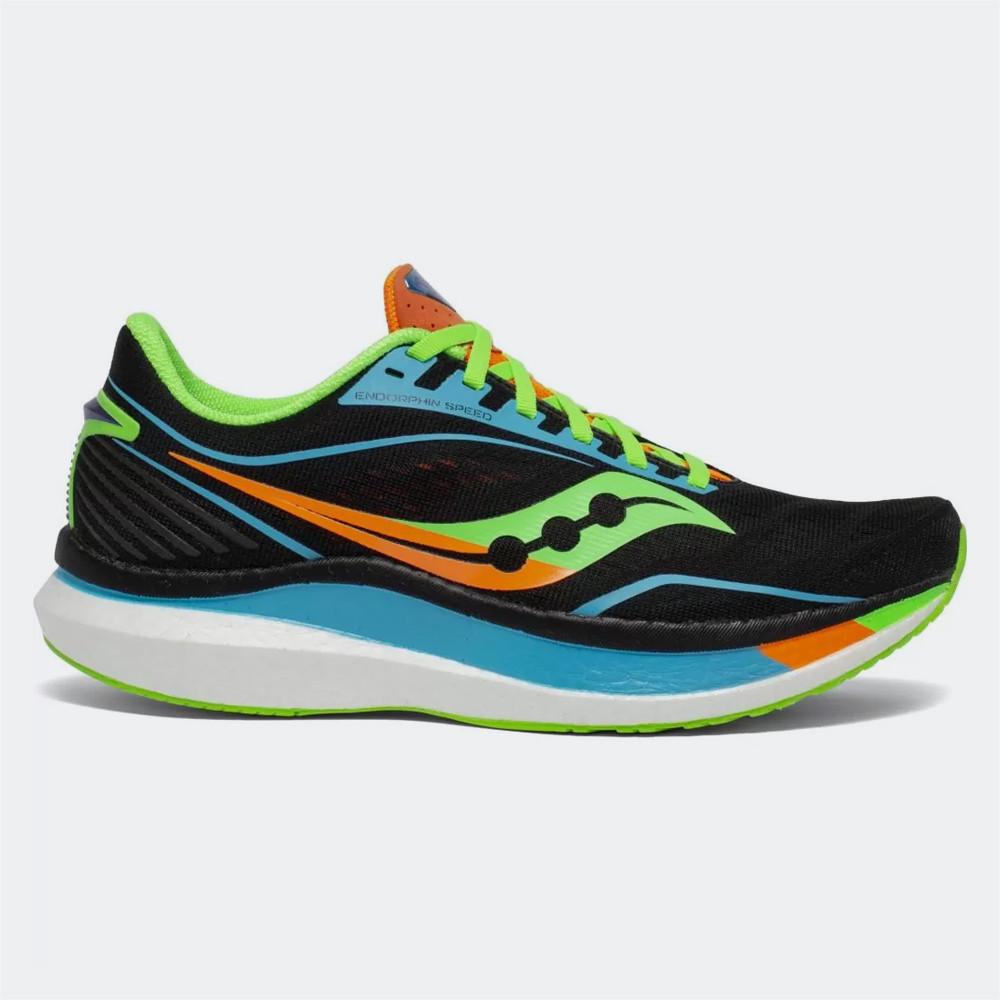Saucony Endorphin Speed Ανδρικά Παπούτσια (9000073905_29768)