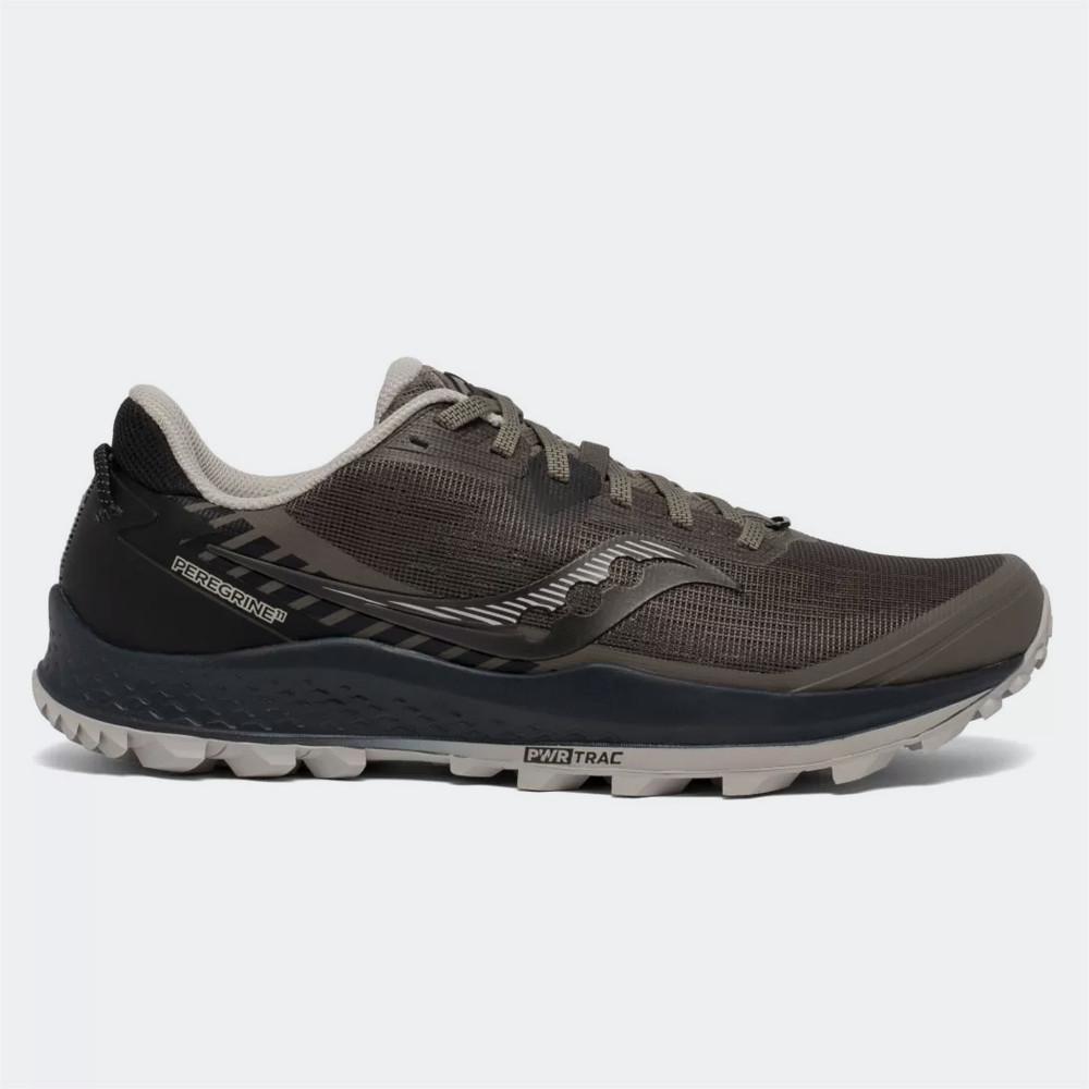 Saucony Peregrine 11 Footwear (9000073909_1523)