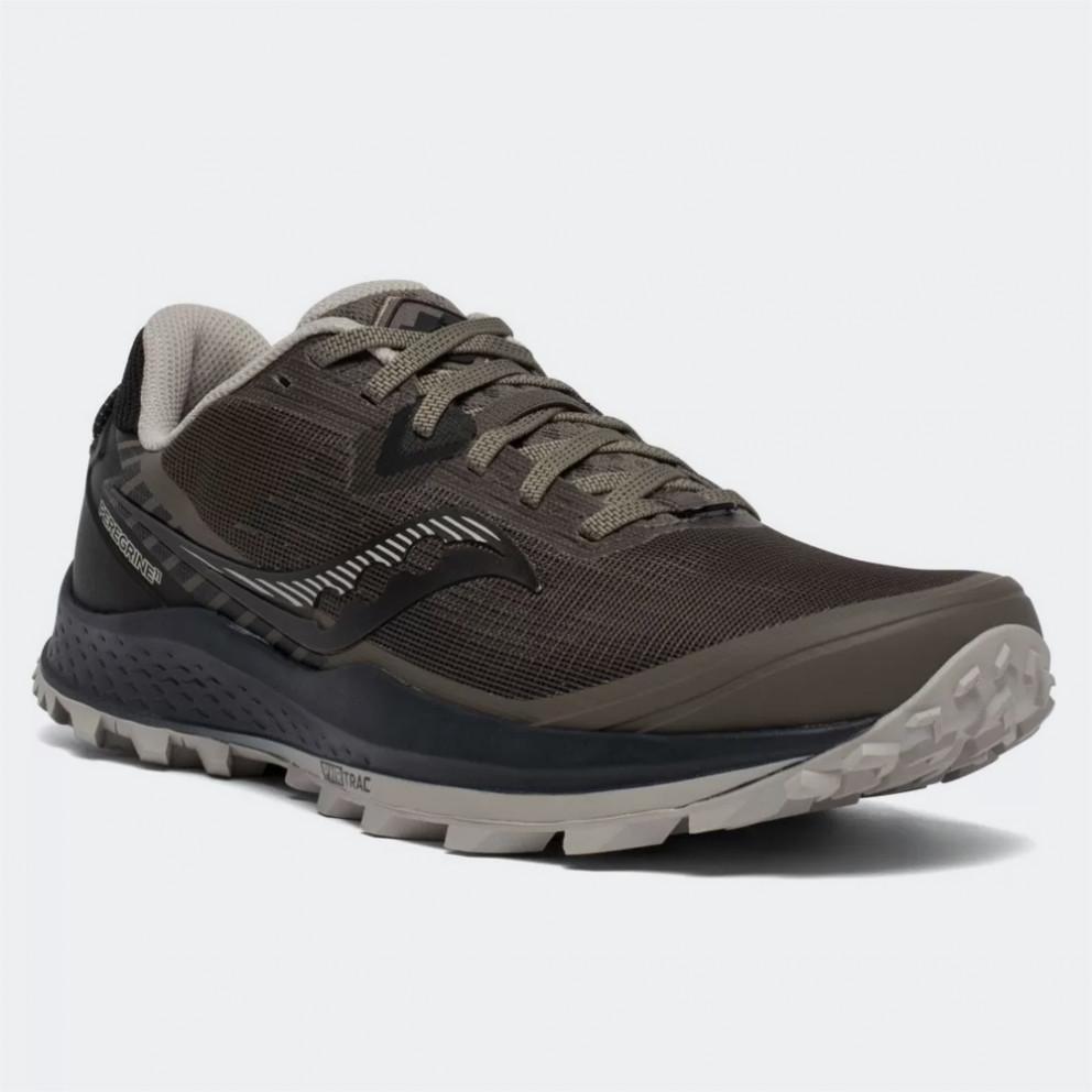 Saucony Peregrine 11 Footwear