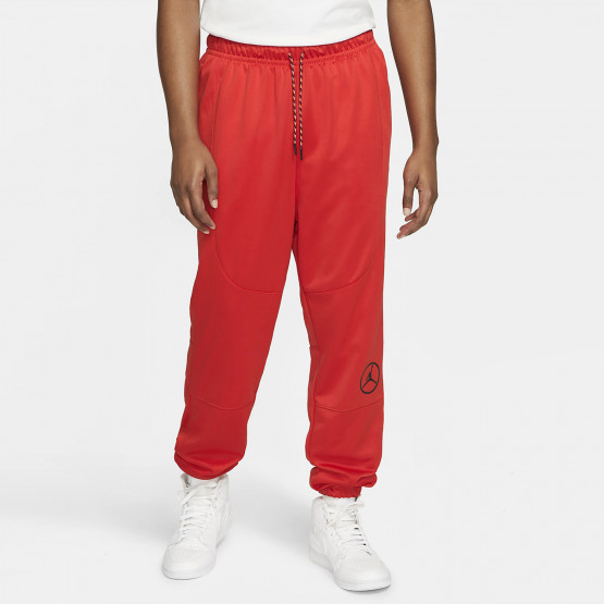 Jordan Sport DNA HBR Men's Track Pants