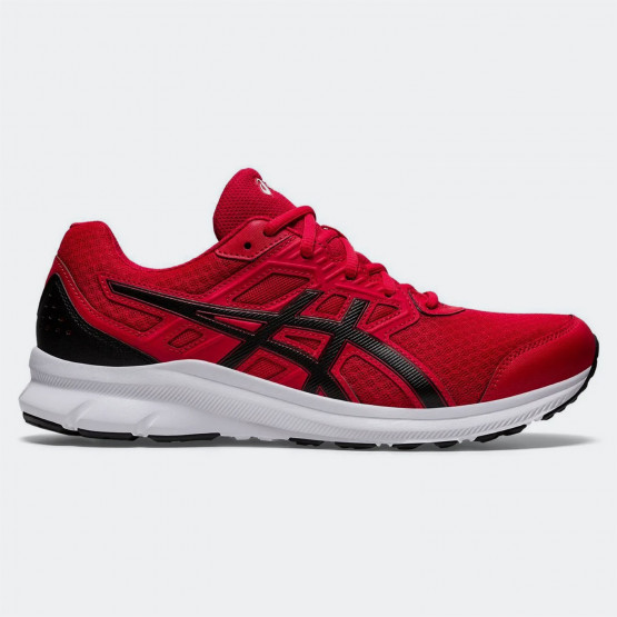 Asics Jolt 3 Men's Running Shoes