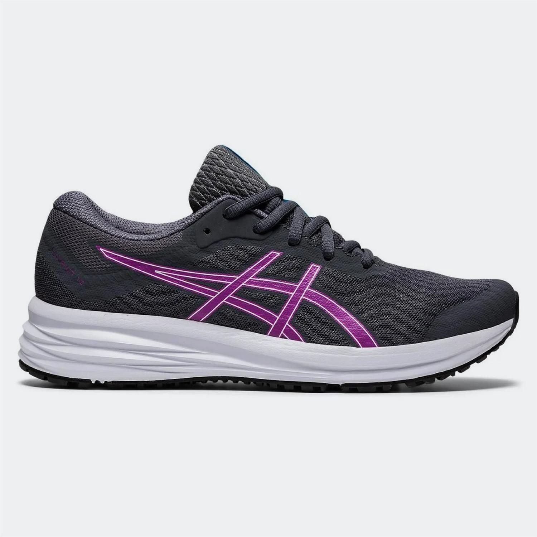 Asics Patriot 12 Γυναικεία Παπούτσια για Τρέξιμο (9000071509_25747)