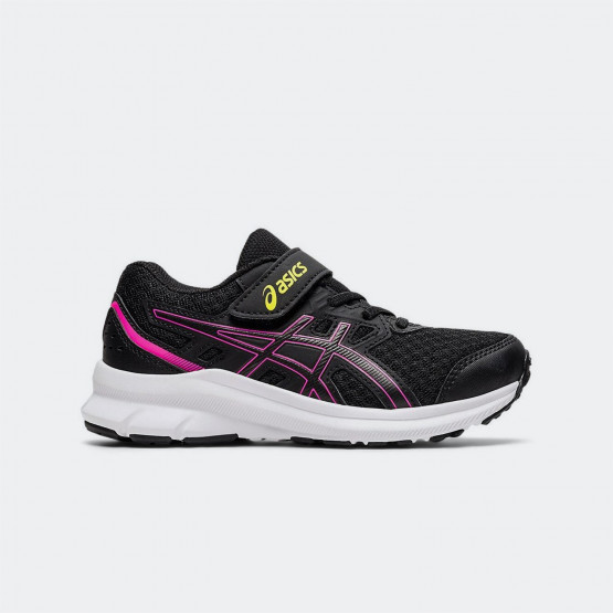 Asics Jolt 3 Kids' Shoes