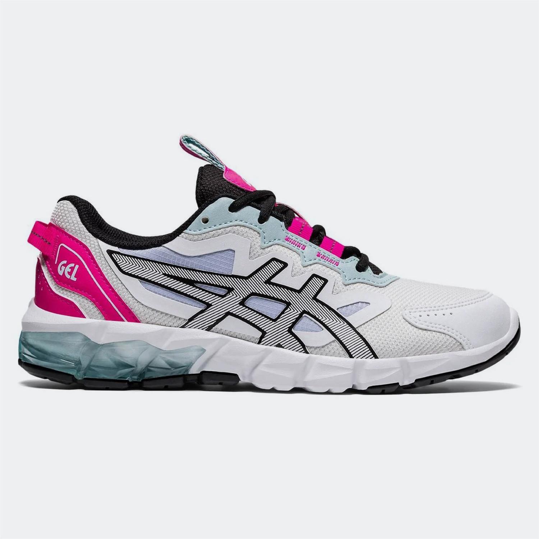Asics Gel- Quantum 90 3 Γυναικείο Παπούτσι Για Τρέξιμο (9000071557_29716)