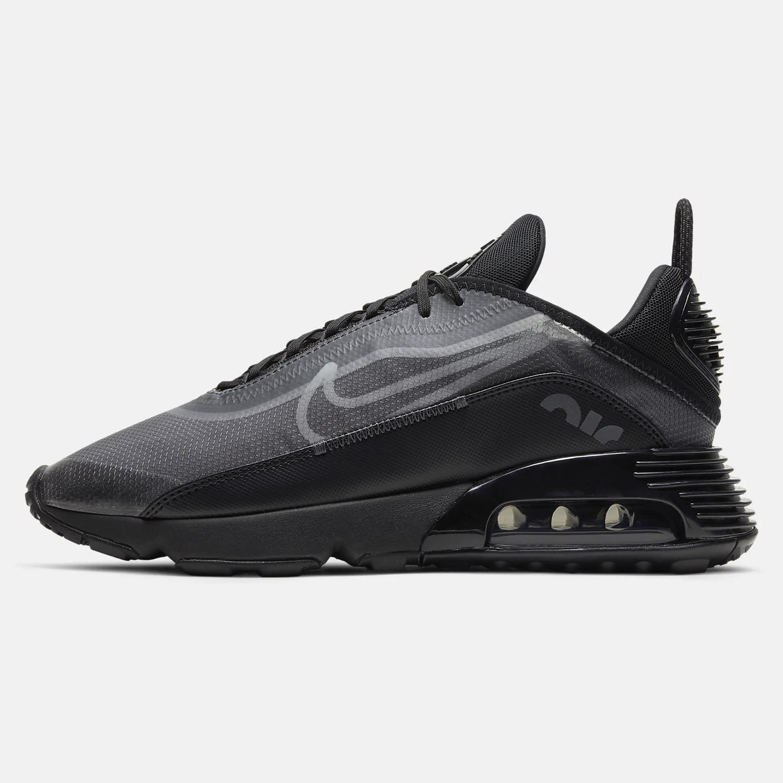 Nike Air Max 2090 Ανδρικά Παπούτσια (9000072169_51262)