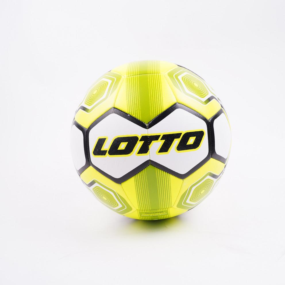Lotto Bl Fb 400 5