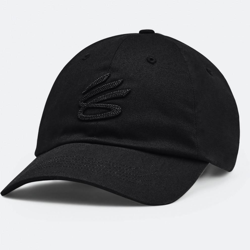 Under Armour Sc30 Men'S Crossover Hat