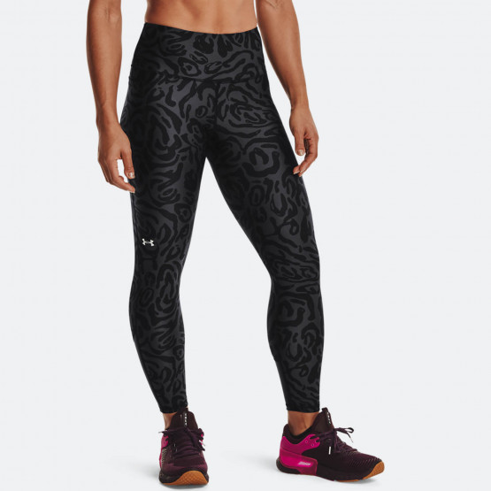 Under Armour HeatGear Armour High-Rise Women's Leggings