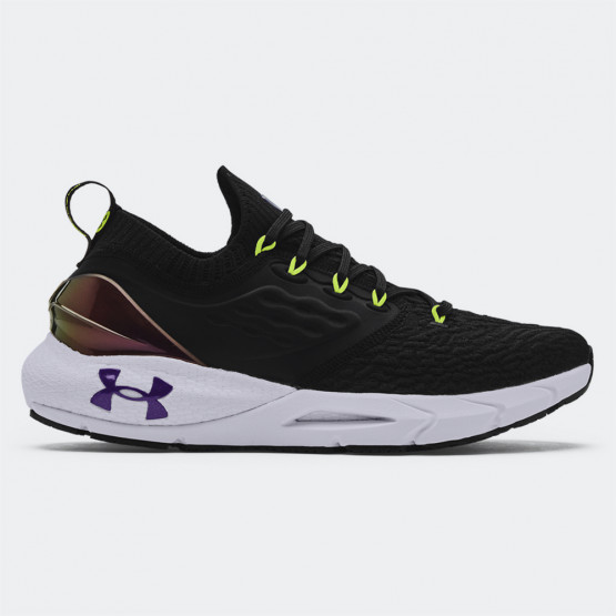 Under Armour Hovr Phantom 2 Colorshift Ανδρικά Running Shoes