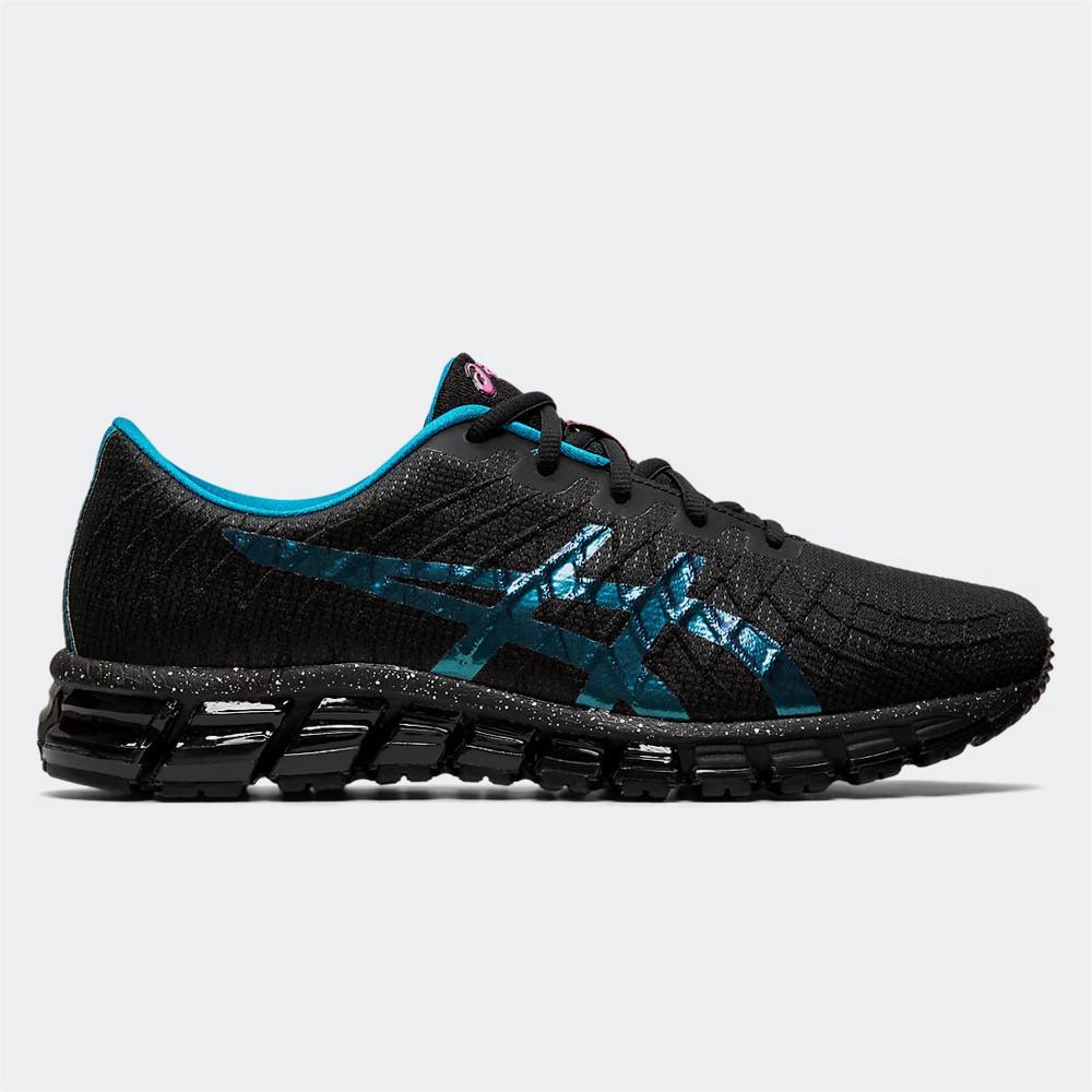 Asics Gel-Quantum 180 4 Ανδρικά Παπούτσια για Τρέξιμο (9000071534_35437)