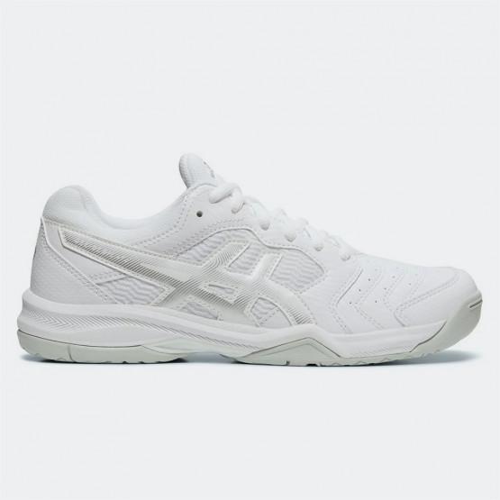 Asics Gel-Dedicate 6 Γυναικεία Παπούτσια για Τένις
