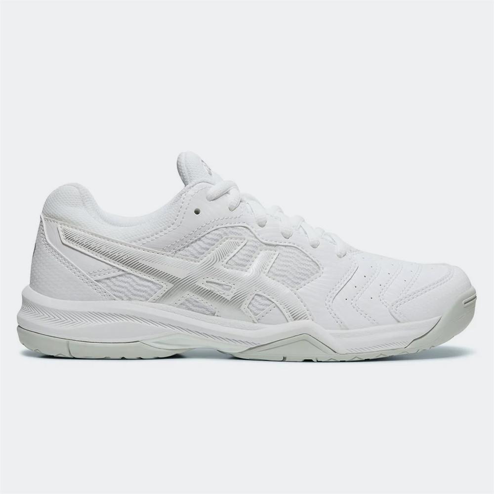 Asics Gel-Dedicate 6 Γυναικεία Παπούτσια για Τένις (9000071540_29716)