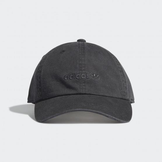adidas Originals Baseball Unixex Καπέλο