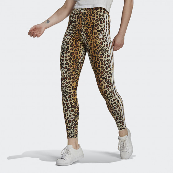 adidas Originals Animal Print Women's Tight