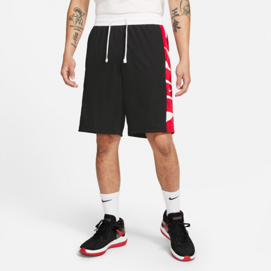 Nike Dri-Fit Starting 5 Men's Basketball Shorts