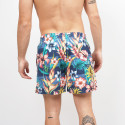 O'Neill Pm Summer-Floral Shorts