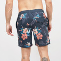 O'Neill Pm Bloom Shorts