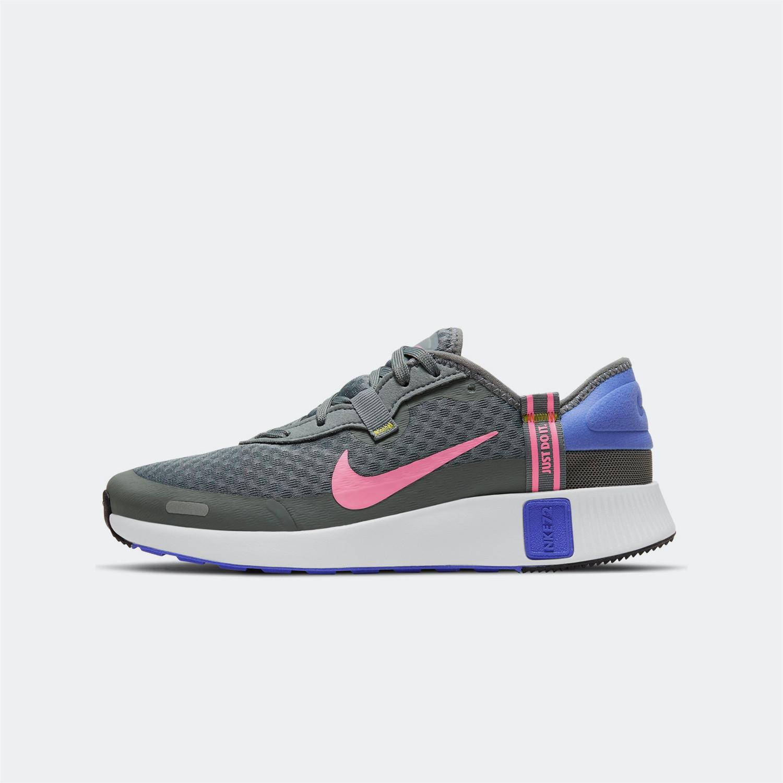 Nike Reposto (Gs) (9000069442_50469)