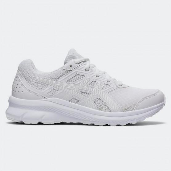 Asics Jolt 3 Γυναικεία Παπούτσια για Τρέξιμο