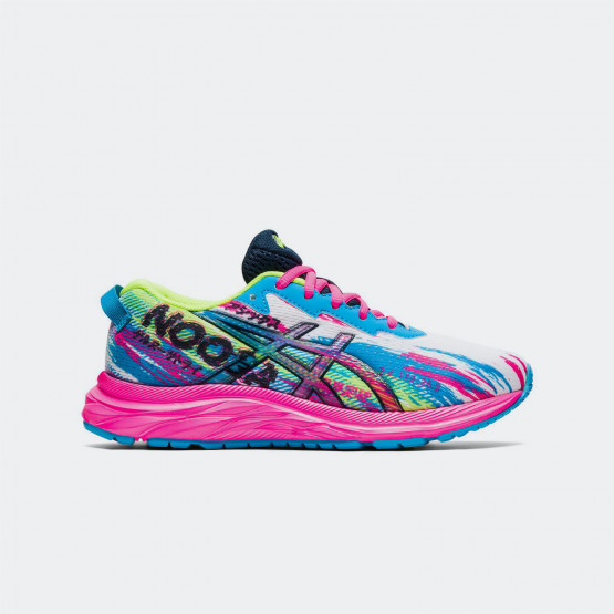 Asics Gel-Noosa Tri 13 Kids' Shoes