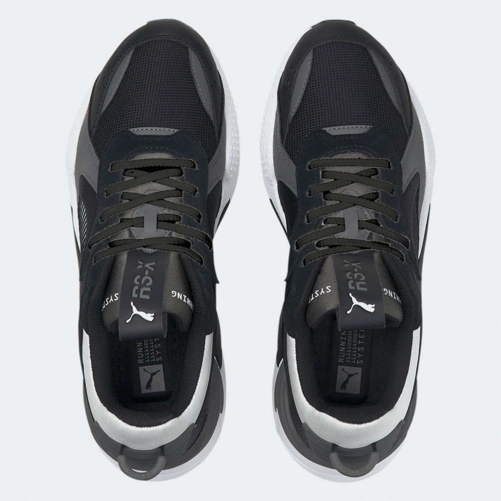 PUMA Rs-X Mix Men's Sneakers