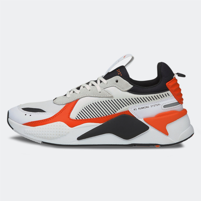Puma RS-X Ανδρικά Παπούτσια (9000072736_51314)