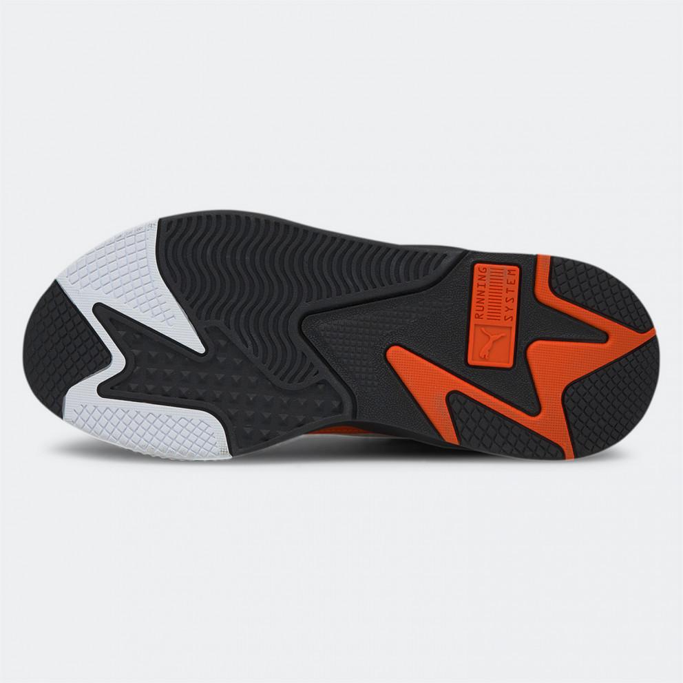 PUMA Rs-X Mix Men's Sneakers
