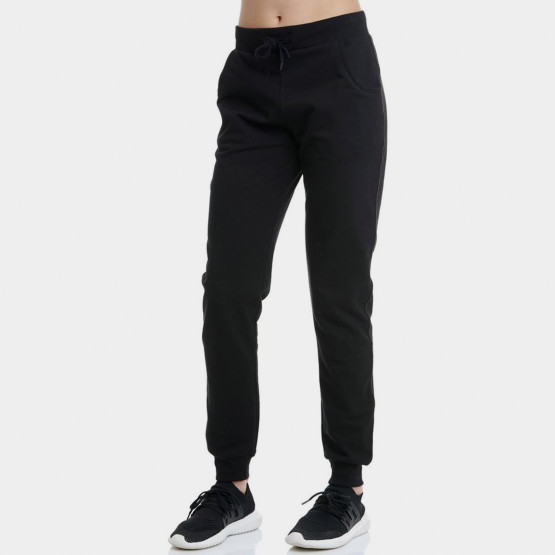 BodyTalk Women's Slim Pants