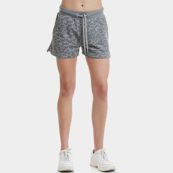 BodyTalk Primalinstict Woman's Shorts