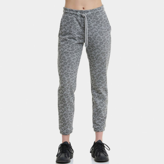 Women's Jogger Pants Primalinstict All Over Printed