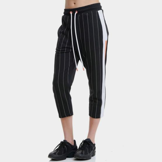 Bodytalk Sportswise 7/8 Women's Pants