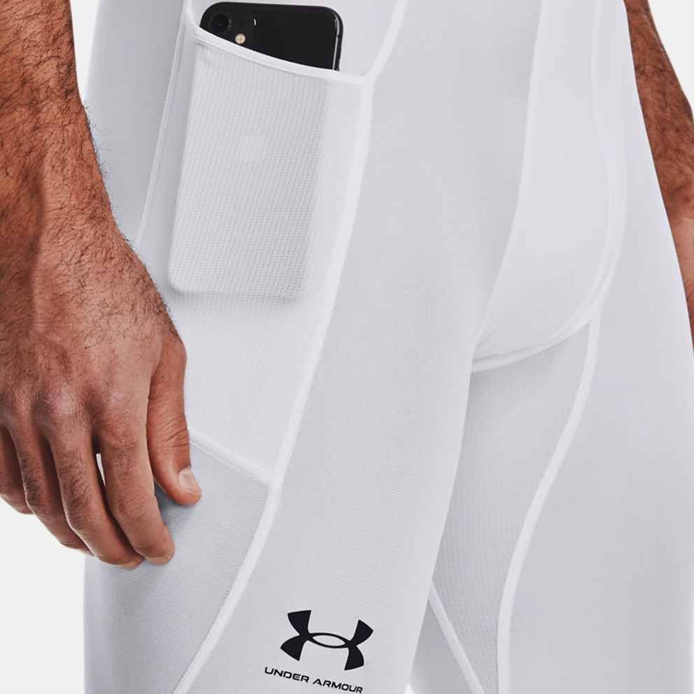 Under Armour Hg Armour Leggings