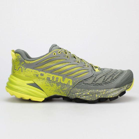 La Sportiva Akasha Ανδρικά Παπούτσια