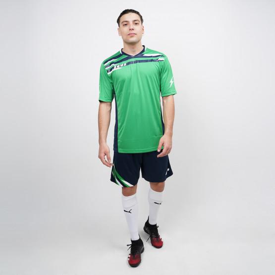 Zeus Kit Itaca Uomo Men's Football Set
