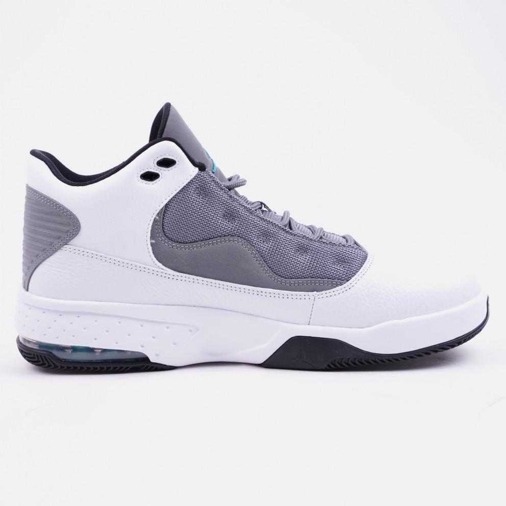 Jordan Max Aura 2 Ανδρικά Παπούτσια