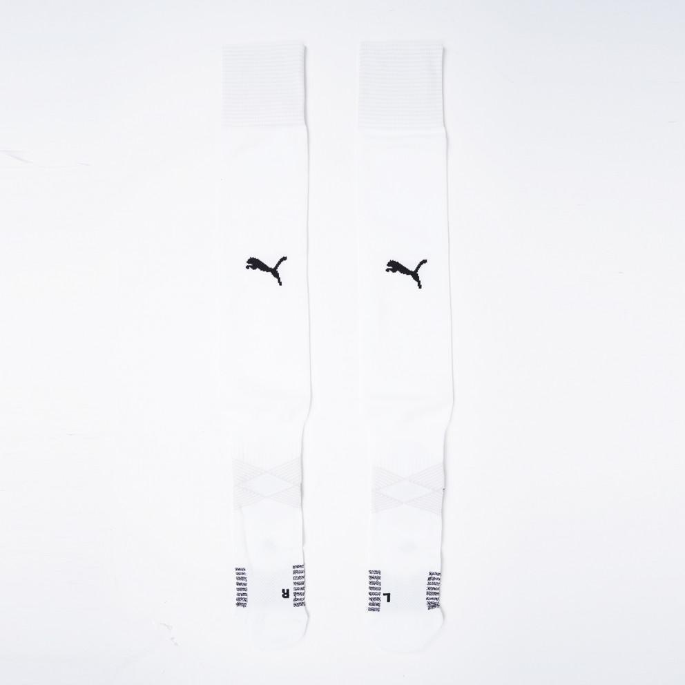 Puma Final 21 Socks Ποδοσφαιρικές Κάλτσες