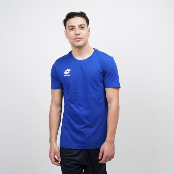 Lotto Delta Men's T-shirt