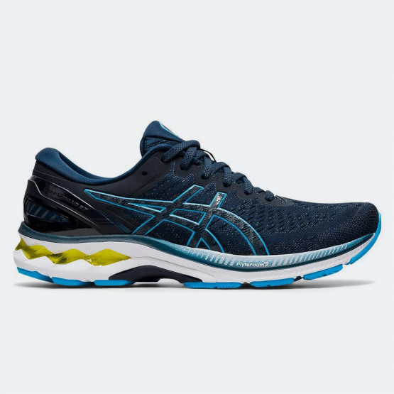 Asics Gel-Kayano 27 Running Men's Shoes