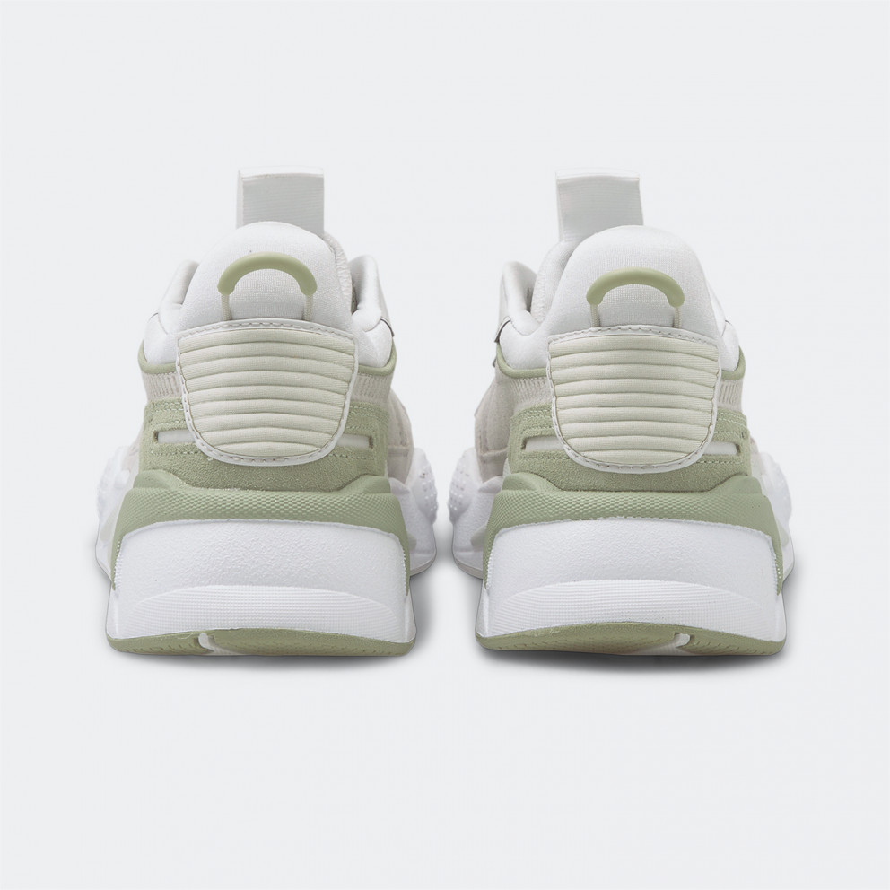 Puma Rs-X Reinvent Γυναικεία Παπούτσια