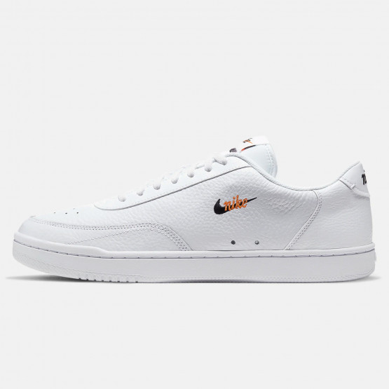 Nike Court Vintage Premium Shoes