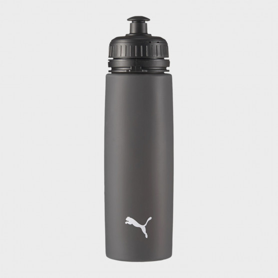Puma Packable Bottle Water B