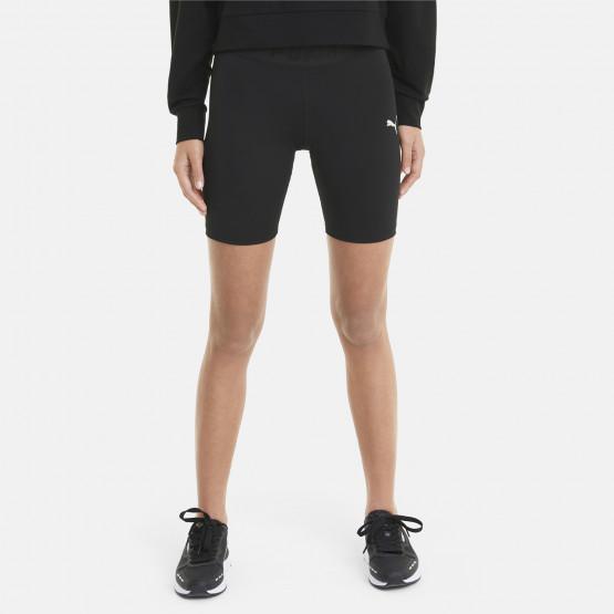Puma Modern Sports 7' Women's Short