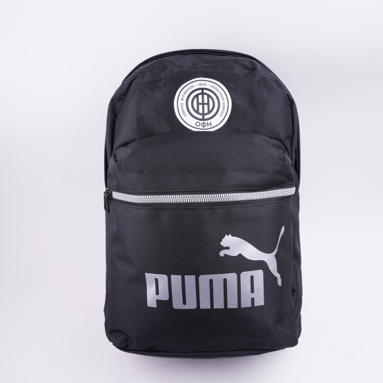 Puma Core Base College Women's Backpack 21L