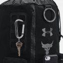 Under Armour Project Rock 60 Gym Bag