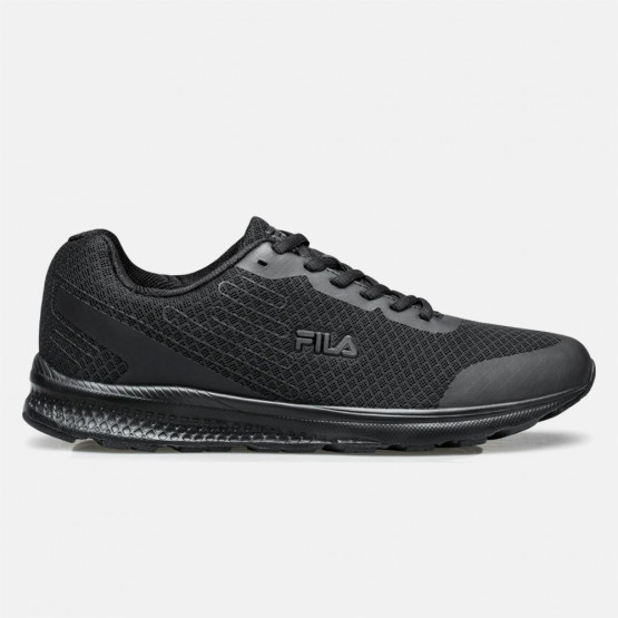 Fila Cassic Men's Running Shoes