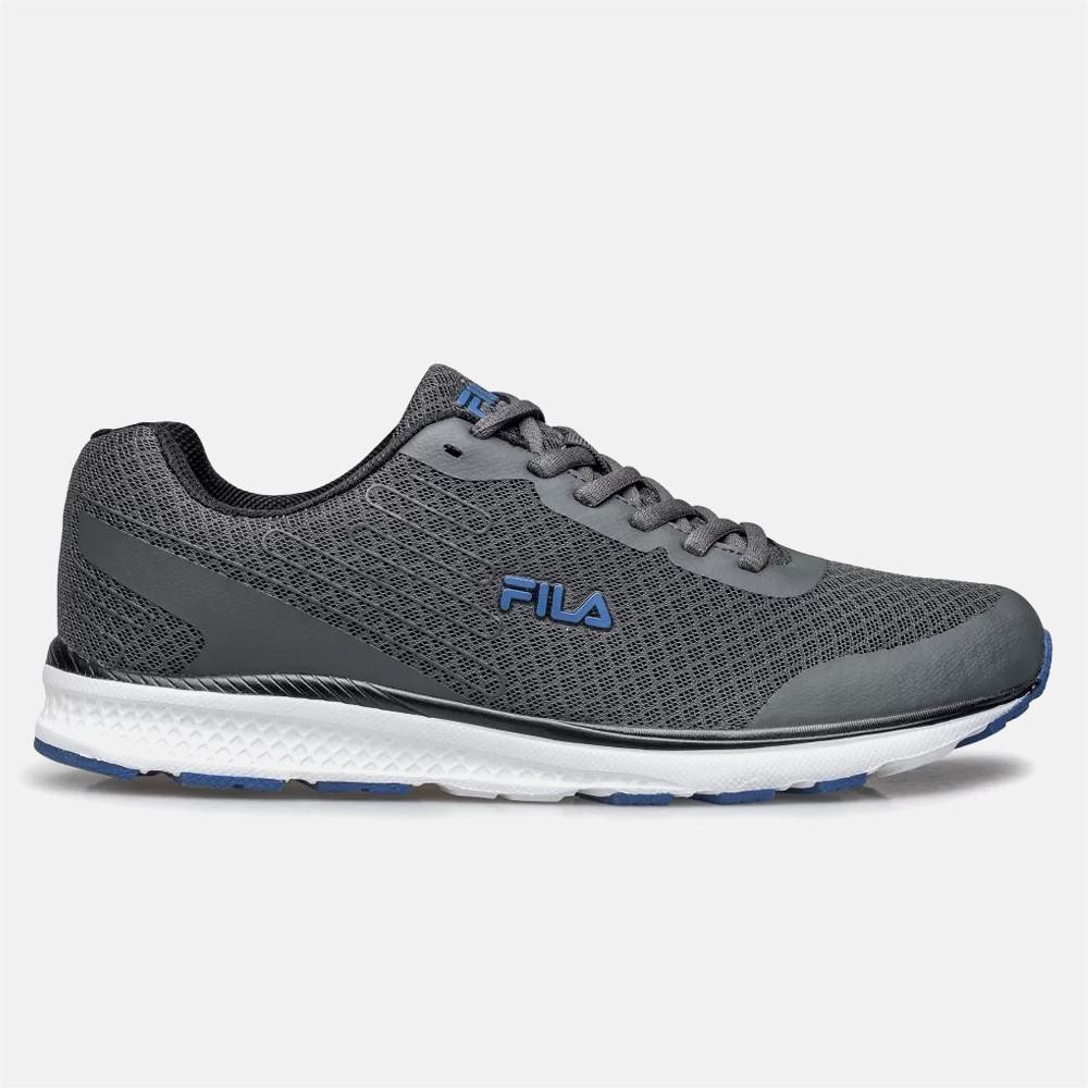 Fila Cassia Footwear (9000073307_30841)