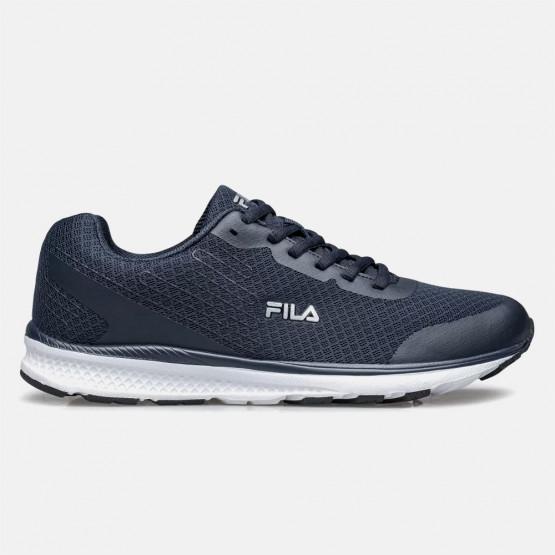 Fila Cassic Ανδρικά Παπούτσια για Τρέξιμο